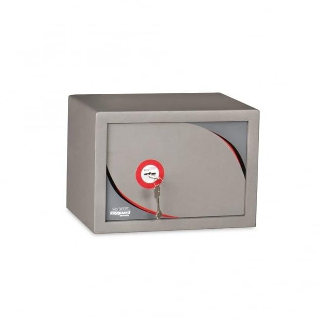 Burton Safes Keyguard 3000 Safe Size 2K