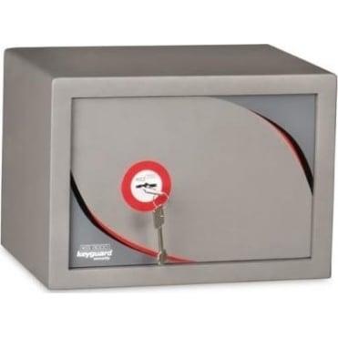 Keyguard 3000 Safe Size 2K