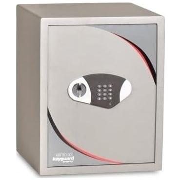 Keyguard 3000 Safe Size 3E