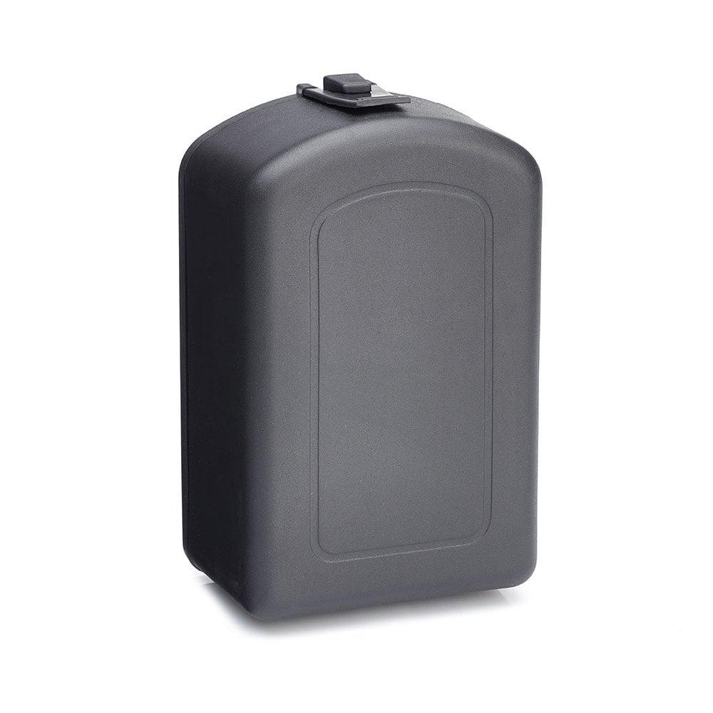 Keyguard digital xl burton safes.
