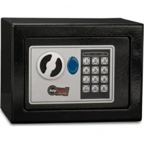 Keyguard Electronic Safe Size 1