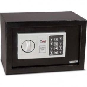 Keyguard Electronic Safe Size 2