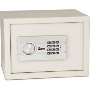Keyguard Jupiter Electronic Safe