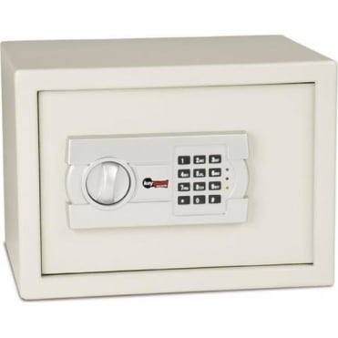Keyguard Jupiter Electronic Safe