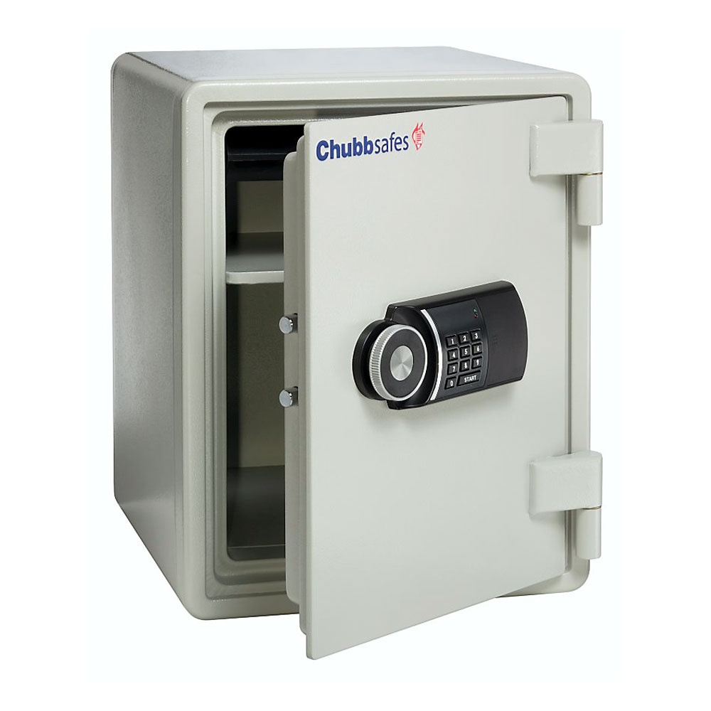 Executive 40e Fireproof Safe Fireproof Safe All About