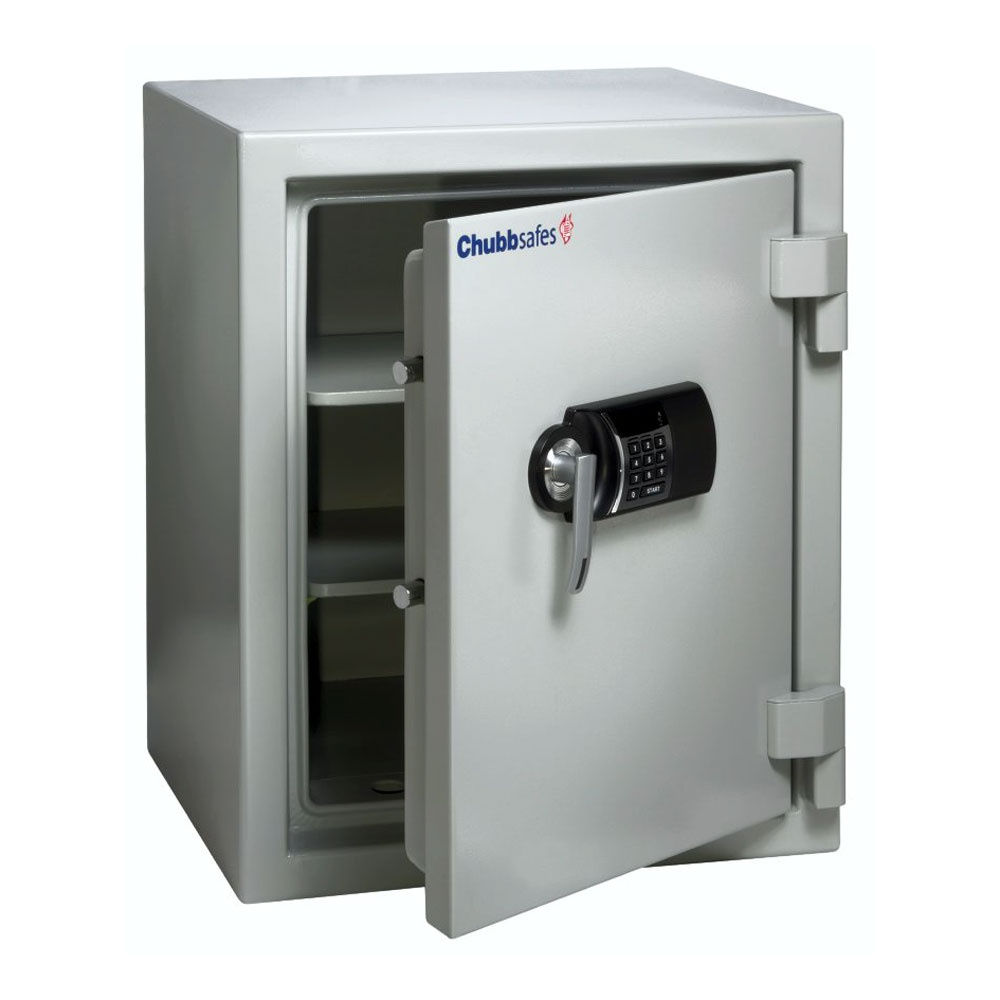 Executive 65e Fireproof Safe Fireproof Safe All About
