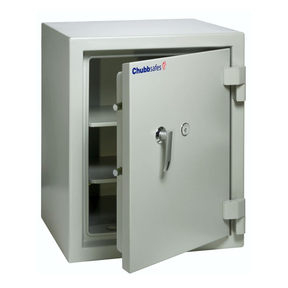 Executive 65k Fireproof Safe Fireproof Safe All About