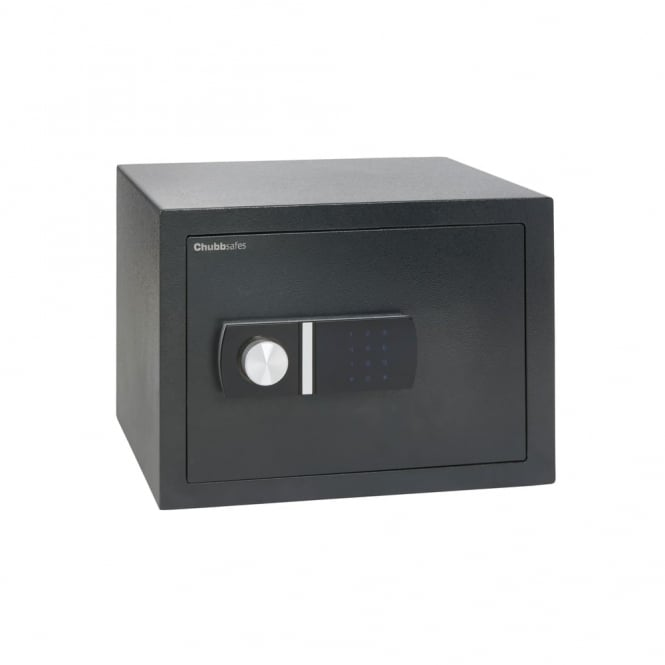 Chubbsafes Alpha Plus S3E