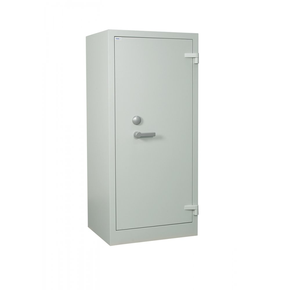 high key cabinet system portable security securikey