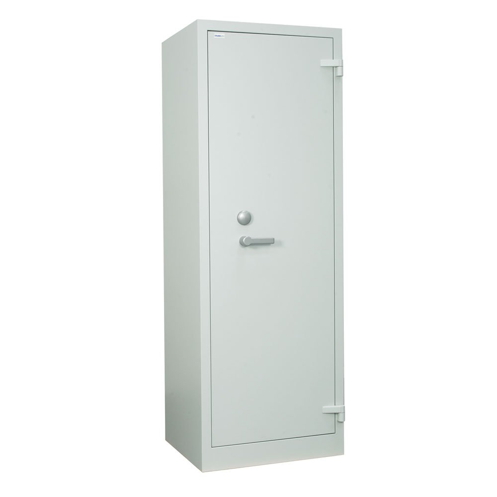 Chubbsafes Archive Document Cabinet Size 450 All About Safes