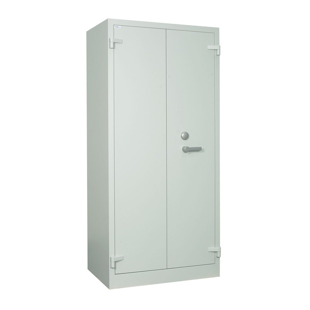Chubbsafes Archive Document Cabinet Size 640 All About Safes
