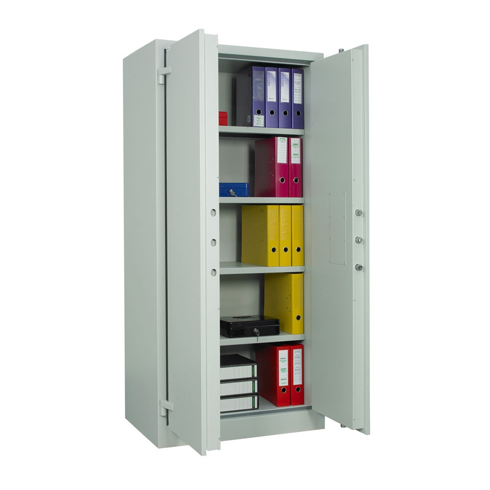 chubbsafes archive document cabinet size 640 all about safes. Black Bedroom Furniture Sets. Home Design Ideas