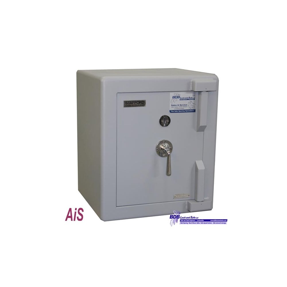 Chubb Safes Related Keywords & Suggestions - Chubb Safes
