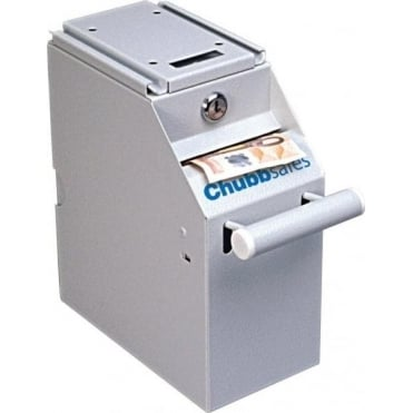 Counter Unit Deposit Safe CU-350