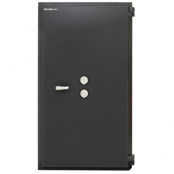 Chubbsafes Custodian High Security Safe Grade 4 Size 600