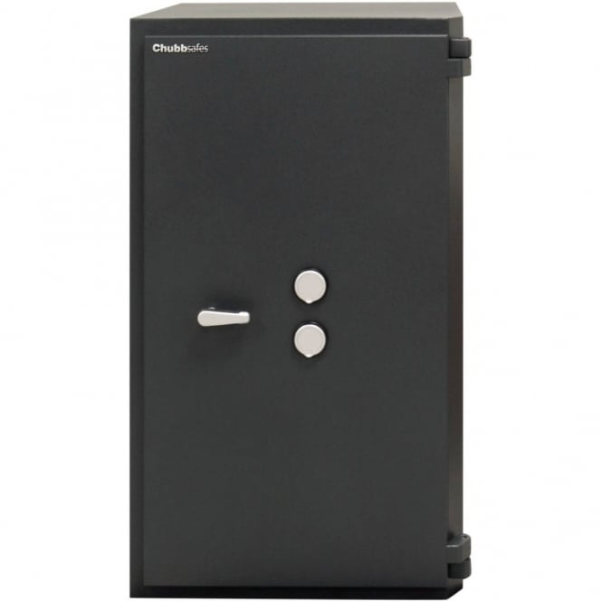 Chubbsafes Custodian High Security Safe Grade 5 Size 310