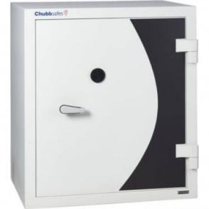 DPC Fire-Resistant Cabinet Size 160