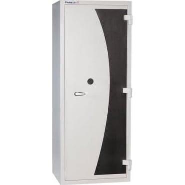 DPC Fire-Resistant Cabinet Size 400T