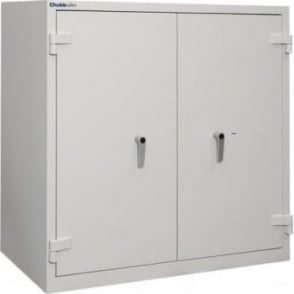 Duplex Document Cabinet 450