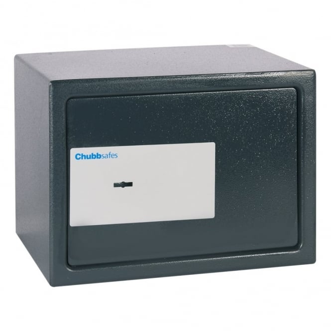 Chubbsafes Elements Air 15K Safe