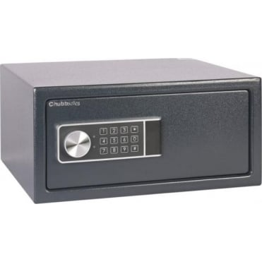 Elements Air Laptop Safe