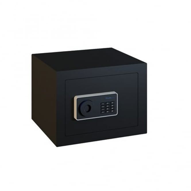 Chubbsafes Elements Water 30E Safe