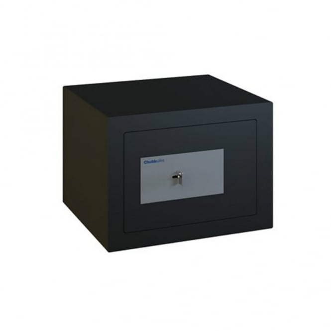 Chubbsafes Elements Water 30K Safe