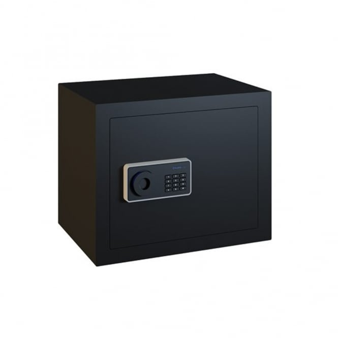 Chubbsafes Elements Water 50-1E Safe