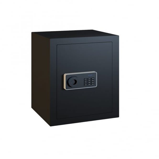 Chubbsafes Elements Water 50-2E Safe
