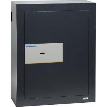 Epsilon Key Cabinet 2K