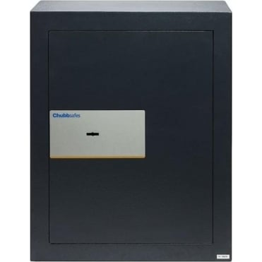 Epsilon Key Cabinet 3K