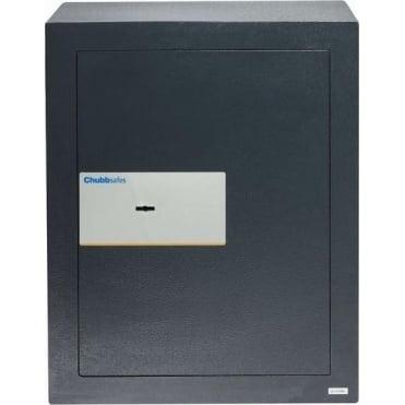 Epsilon Key Cabinet 4K