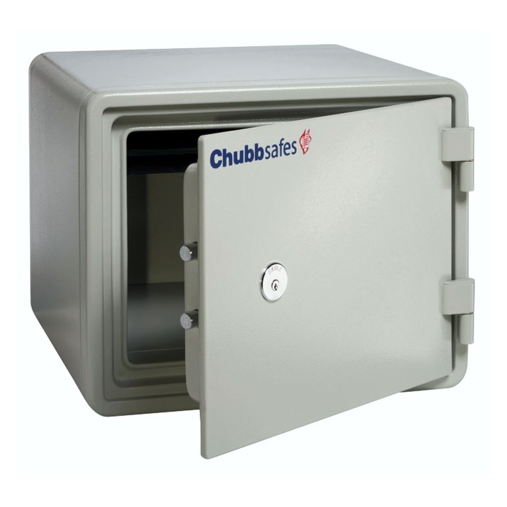 small fireproof safe chubbsafe executive safe 25k safe for paper 10007