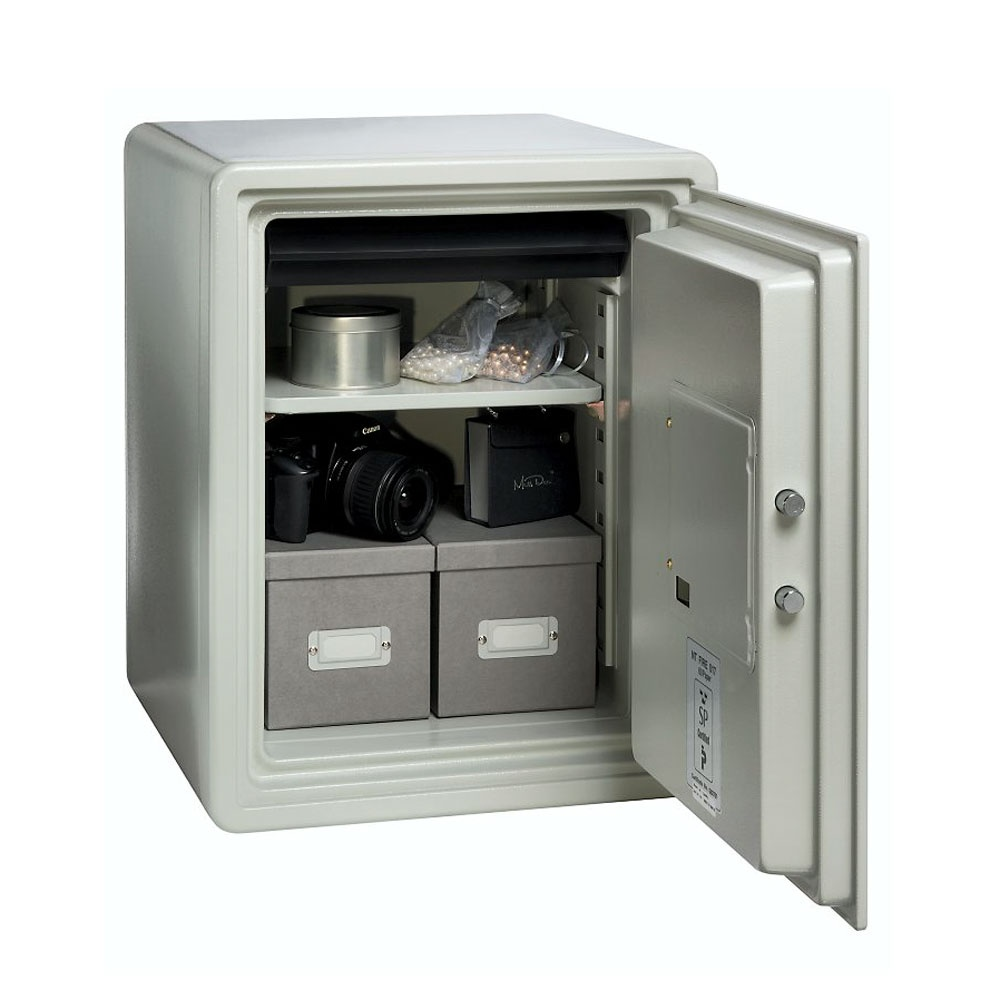 chubbsafes executive fireproof safe 40k u2039 - Fire Proof Safe