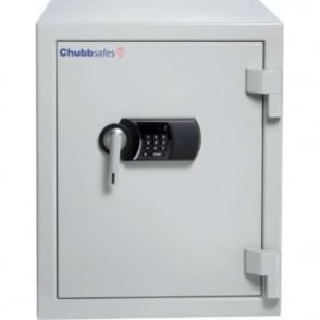 Executive Fireproof Safe 65E