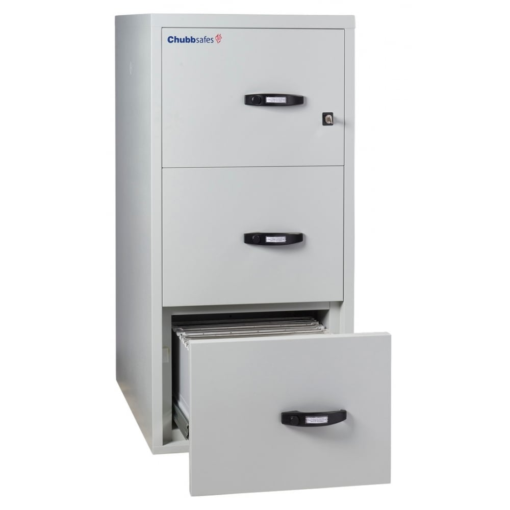 commercial kitchen cabinets chubbsafe file 31 quot 2hr 3dr fireproof filing cabinet 2381