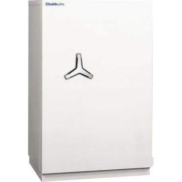 Fire-Resistant Document Cabinet CS302