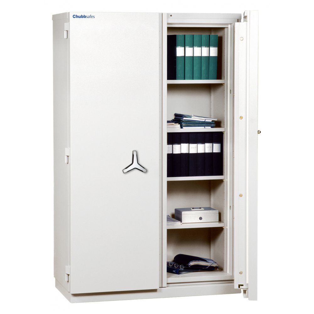 ventilation rw zoom p laptop holds to up system security devices cabinet