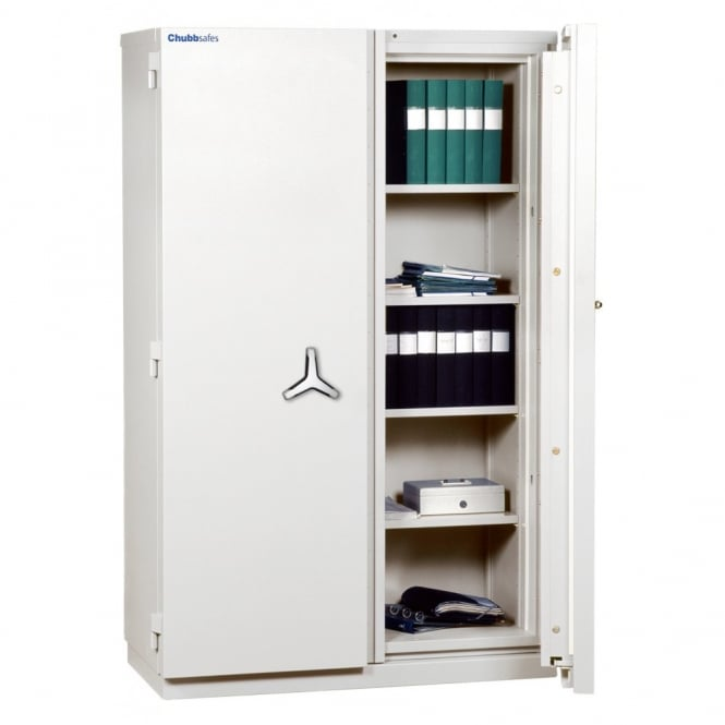 Chubbsafes Fire-Resistant Document Cabinet CS304