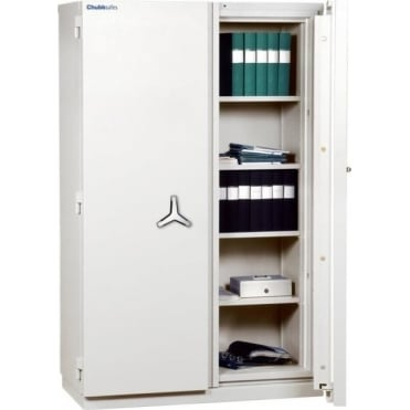 Fire-Resistant Document Cabinet CS304