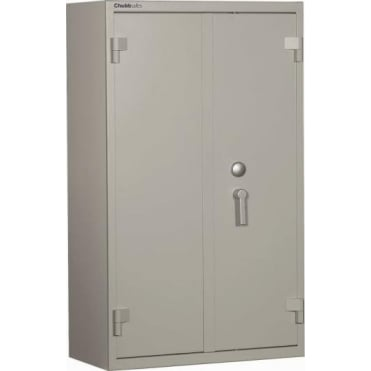 ForceGuard Cabinet Size 2