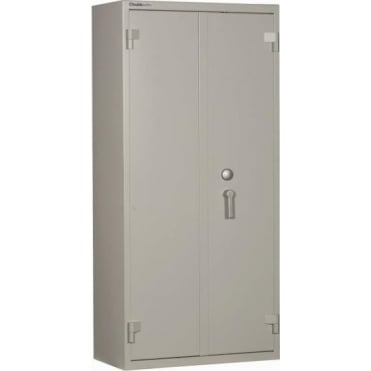 ForceGuard Cabinet Size 3