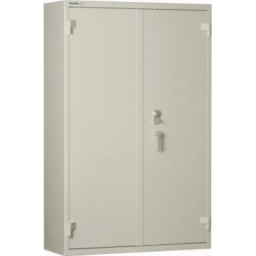ForceGuard Cabinet Size 4