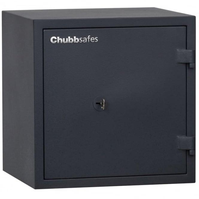 Chubbsafes HomeSafe S2 Safe 35K