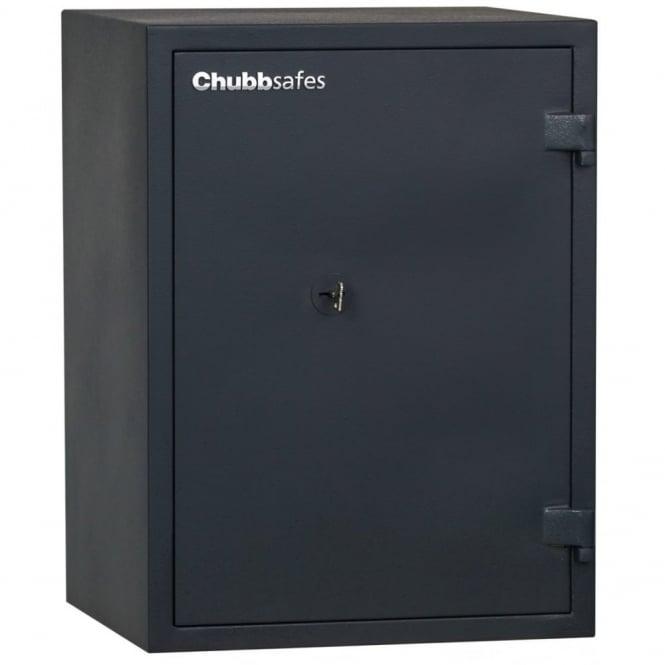 Chubbsafes HomeSafe S2 Safe 50K