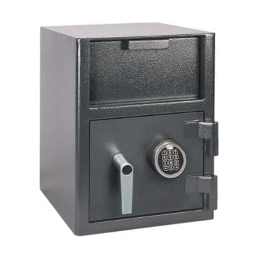 Omega Deposit Safe 1E