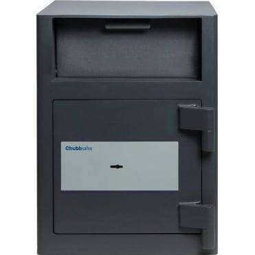 Omega Deposit Safe 1K