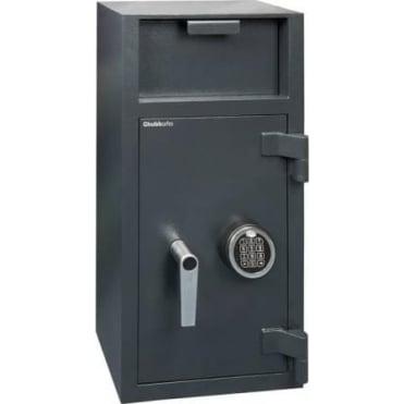 Omega Deposit Safe 2E