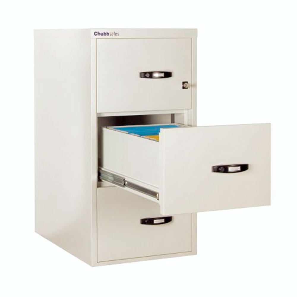 Fire Proof Filing Cabinets Profile Nt Fireproof Filing Cabinet 2hr 3dr All About Safes