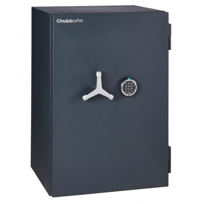 Chubbsafes ProGuard High Security Safe Grade 2 150E